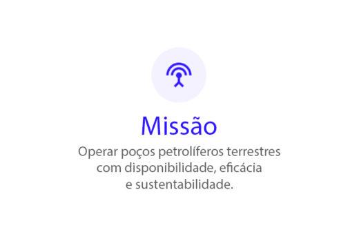 missao_001